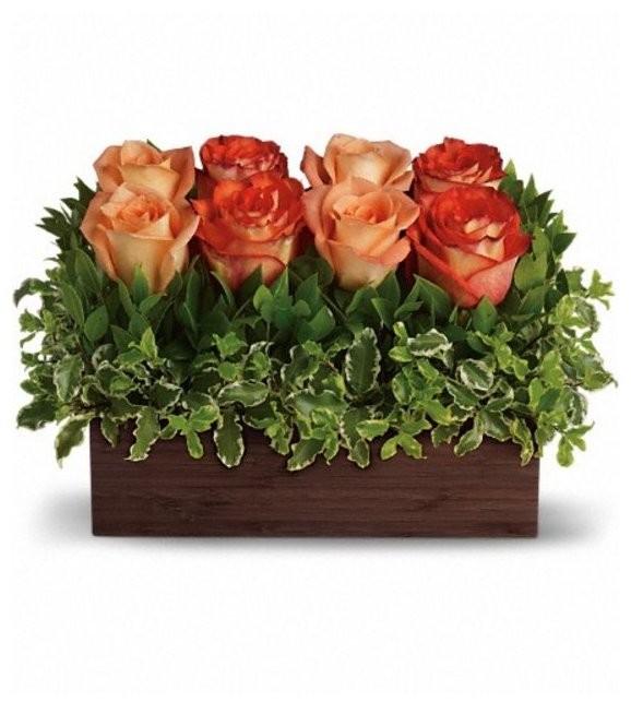 Uptown Bouquet