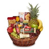 LFB Gourmet Basket 3