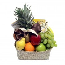 SM Pick Me Up Fruit Basket 1
